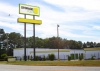 Sandy Springs self storage from Storage Post - Doraville