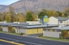 photo of Beehive Self Storage