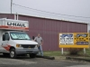 Middletown self storage from J & J Stor & Lock