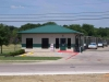 Arlington self storage from Storage Depot - Arlington