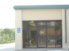 photo of Storage Depot - San Antonio - McMullen