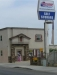 Santa Ana self storage from One Stop Storage - Santa Ana