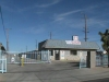 Yucca Valley self storage from Storage Solution Yucca Valley (East)