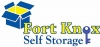 photo of Fort Knox Self Storage - Port Jervis