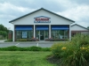 photo of Guardian Self Storage - Wappingers Falls - Route 376