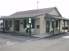 photo of AAA Self Storage - High Point - N Main St