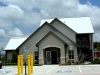 photo of Access Self Storage - Red Oak