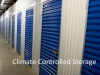 photo of Corona Summit Storage Center