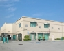 photo of Saf Keep Self Storage - Los Angeles - San Fernando Road