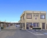 photo of Saf Keep Self Storage - San Leandro