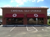 photo of Cardinal Self Storage - Hilliard