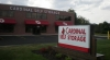 photo of Cardinal Self Storage - Hamilton Rd