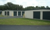 Dunnellon self storage from Personal Mini Storage