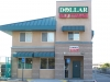 Whittier self storage from Dollar Self Storage - Santa Fe Springs