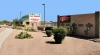 photo of Dollar Self Storage - Apache Junction - East Old West Highway