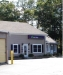 New Bedford self storage from Storage Pros - Fairhaven