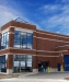 photo of Storage Pros - Grand Rapids