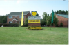 photo of Happy Boxes Self Storage - Western Branch