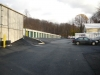 photo of Storage World Grings Hill Road