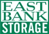 photo of East Bank Storage - 3rd Street