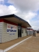 Alexandria self storage from All Star Storage | Alexandria Self Storage