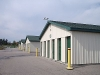 Lansing self storage from Mason/Lansing Safe Storage