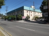 Sherman Oaks self storage from Keep It Self Storage - Universal