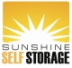 Miramar self storage from Sunshine Self Storage - Miramar
