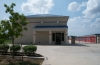 photo of AAA Storage Atascocita & Postal Center