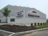 Maple Shade Township self storage from Riverline Self Storage