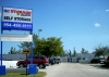photo of US Storage Centers - Hallandale