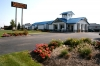 photo of Security Self Storage - Wickliffe