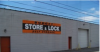 photo of Budget Store and Lock-1014 N Quebec St