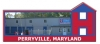 Perryville self storage from Hardy's Self Storage - Perryville