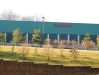 photo of Storage King USA (Trevose/Feasterville)