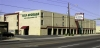 photo of East McDowell Storage Solutions