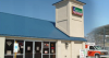 Lake Charles self storage from Neighborhood Mini Storage Moss Bluff