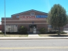 photo of Devon Self Storage - Lansing