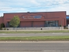photo of Devon Self Storage - Grandville