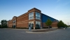 photo of Devon Self Storage - Ann Arbor