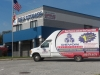photo of Devon Self Storage - Edgewood