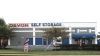 Gaithersburg self storage from Devon Self Storage - Woodfield