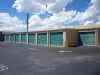 photo of Ventana Ranch Self Storage