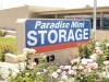 photo of Paradise Mini Storage