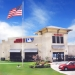 Irving self storage from Advantage Storage - Las Colinas