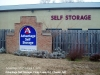 Chester self storage from Advantage Self Storage - Chester