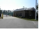 photo of AAA Self Storage - Greensboro - Landmark Center Blvd