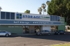 Los Angeles self storage from Storage Etc. - Los Feliz