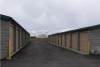 photo of AA Access Self Storage