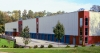 photo of Guardian Storage Solutions - Monroeville